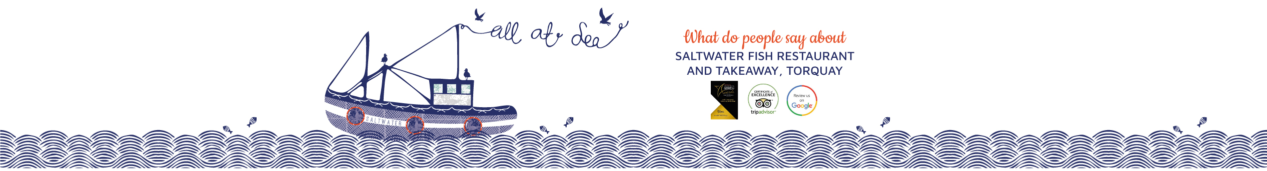 all-at-sea-boat-footer-saltwater-torquay-2533-reviews
