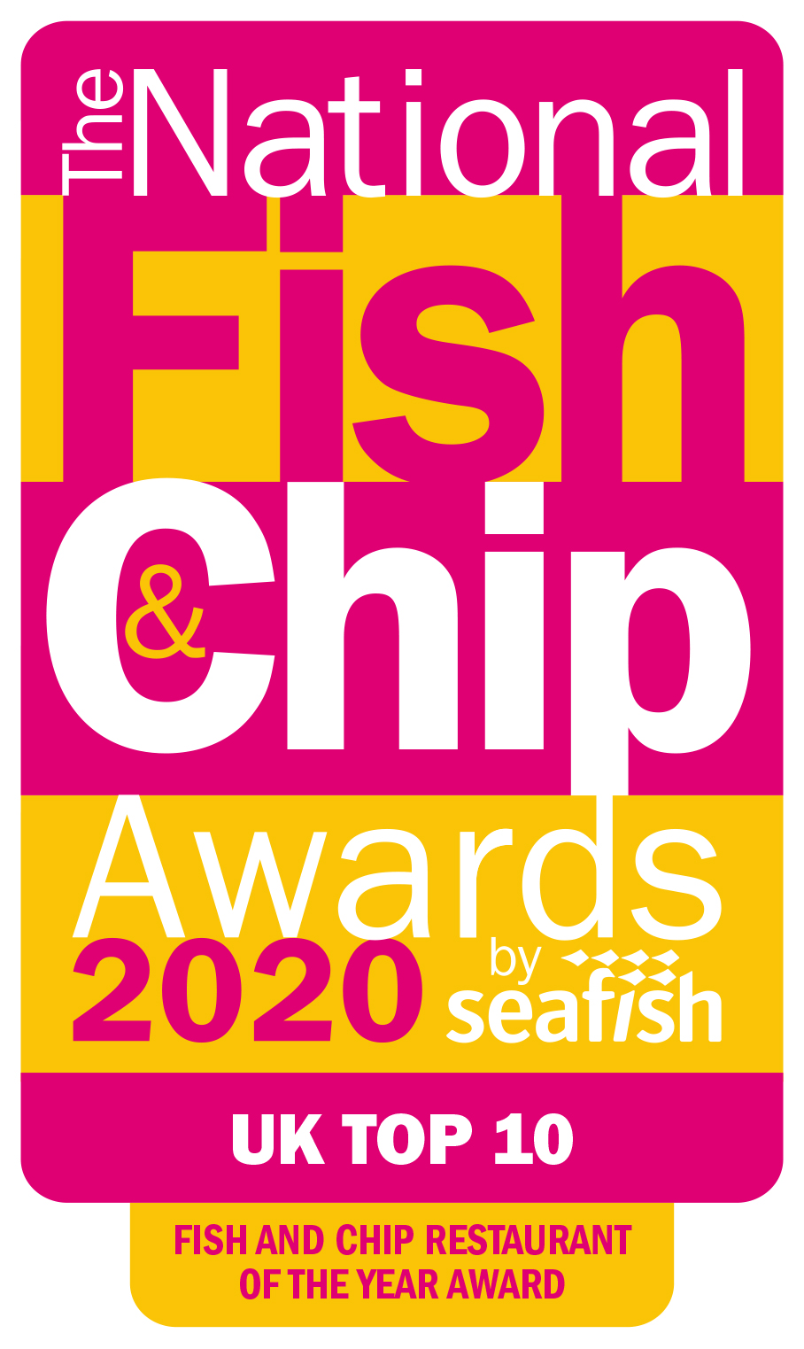 award-winning-fish-and-chips-torquay